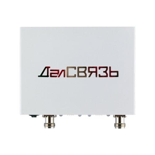 Усилитель ДалСВЯЗЬ DS-2100/2600-17