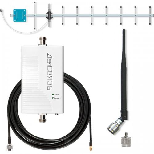 Комплект усиления DS-1800-17C1