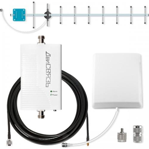 Комплект усиления DS-1800-17C2