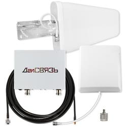 Комплект усиления DS-900/1800-17C2