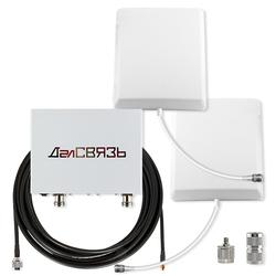Комплект усиления DS-900/1800-17C3