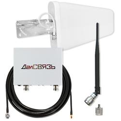 Комплект усиления DS-1800/2100-17C1