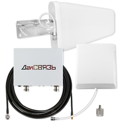 Комплект усиления DS-1800/2100-17C2