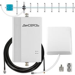 Комплект усиления DS-1800-20C1