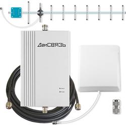Комплект усиления DS-1800-20C2
