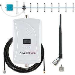 Комплект усиления DS-1800-23C1