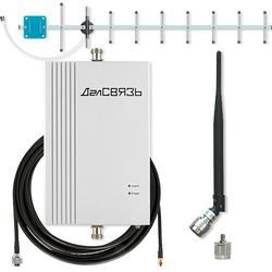 Комплект усиления DS-2100-20C1