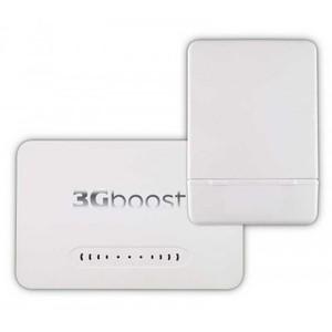 Усилитель сигнала 3G-Boost